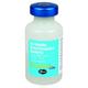 Bronchicine CAe 10ml Vial Canine Vaccine