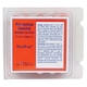 NeoPar 25x1ml Vials Canine Vaccine