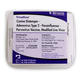 PrimeMune 10ml Vial Canine Vaccine