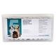 Solo-Jec 5 Plus 25x1ml Vials Canine Vaccine
