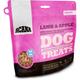 ACANA Lamb and Apple Singles Dog Treat 3.25oz