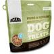 ACANA Pork and Squash Singles Dog Treat 3.25oz