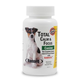 Ramard Total Calm and Focus Canine Supplement 30ct
