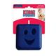 KONG Pawzzles Treat Dispenser Cube Dog Toy
