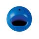 KONG Widgets Pocket Ball Dog Toy Medium