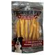 Frontier Pup Pork Roll Dog Chews