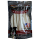 Frontier Pup Rawhide Rolls Dog Chews