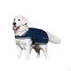 Rambo Waterproof Fleece Dog Blanket XXX-Large Navy
