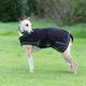 Sportz-Vibe Dog Blanket XX-Large