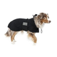 Back on Track Therapeutic Mesh Dog Blanket 23-26In