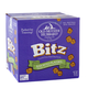 OMH Gourmet Bitz Assorted Dog Treat