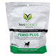 VetriScience Perio Plus Chew Stix for Dogs - 30 ct