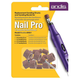 Nail Grinder Accessory Kit