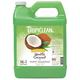 Tropiclean Hypo-Allergenic Puppy Shampoo Gallon