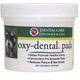R7 OxyDental Pads for Dogs