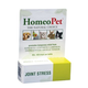 HomeoPet Joint Stress Relief for Senior Pets 15ml