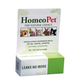 HomeoPet Leaks No More Urinary Incontinence 15ml