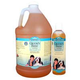 Bio-Groom Groom n Fresh Shampoo 1 Gallon