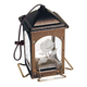 Meadow Rose Feeder