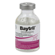 Baytril Injectable Solution 2.27 Percent 20ml