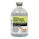Dexamethasone 2mg Injectable 100ml Vial