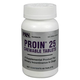Proin Chewable for Dogs 75mg 180 Count