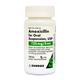 Amoxicillin Oral Suspension 125mg