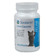 Duralactin for Cats - 60 Count 60 ct
