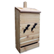 Stovall Wood Nursery Bat House