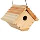 Woodlink Audubon Traditional Wren House