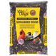 Wild Delight 8 lbs Songbird Food
