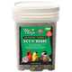 Wild Delight 16 lbs Nut N Berry Pail