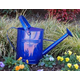 Griffith Creek Blue Deluxe Watering Can 1 GL