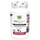 VetriScience Coenzyme Q10 10mg Capsules