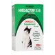 Welactin Feline Softgels with Omega 3 - 60 ct