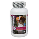 Cosequin Advanced Strength for Dogs 30ct