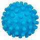 SPOT Hedgehog Vinyl Ball Dog Toy