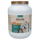 NaturVet Kelp Help Vitamin for Dogs and Cats 4lb