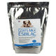 Pet Ag Goats Milk Esbilac Powder 5lbs