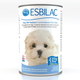 Pet Ag Esbilac Liquid 11oz