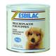 Pet Ag Puppy Esbilac Powder 5lb