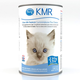 Pet Ag Kitten KMR Liquid