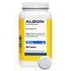 Albon 250mg Tablets 1 Count