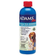 Adams Plus Flea & Tick Shampoo w/Precor - 12 oz