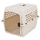 Petmate Vari Kennel 28in for Dogs 20-30 lbs