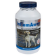 InflamAway Plus Hip and Joint Dog Supplement 200ct