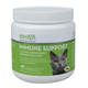 Tomlyn L-Lysine Powder Immune Support for Cats