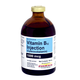 Vitamin B-12 Injection 250ml