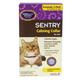 SENTRY Calming Cat Collar 3 Pack
