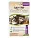 SENTRY Natural Defense Flea/Tick Squeeze-On Cat